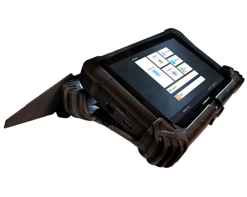 Cellebrite UFED Touch2 Logical Ruggedized Device Renewal