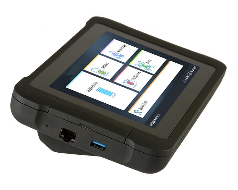 AF-UTL2, UFED Analytics Desktop, AF-UAD, digital forensics, software