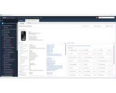 Cellebrite UFED Upgrade from Logical to Ultimate Software Version
