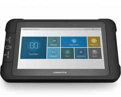 Cellebrite UFED Touch2 Logical Device