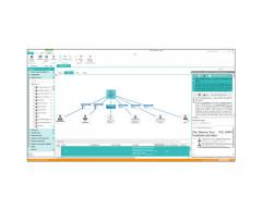Cellebrite UFED Analytics Desktop - UAD