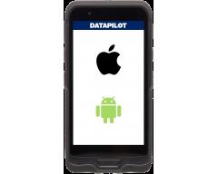 DATAPILOT 10 Field Acquisition Device (512GB) - by Susteen