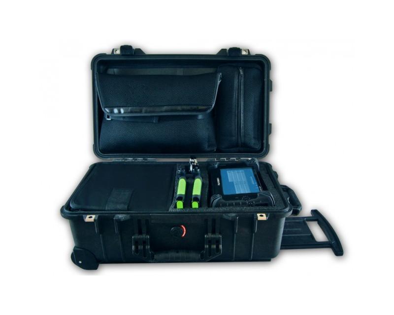 Dave Ft600 Digital Forensics Field Triage Kit