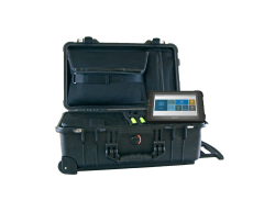 DAVE FT600 Digital Forensics Field Triage Kit - UTU2-TI