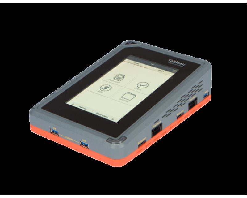 Tableau TX1 Forensic Imaging Kit - no case