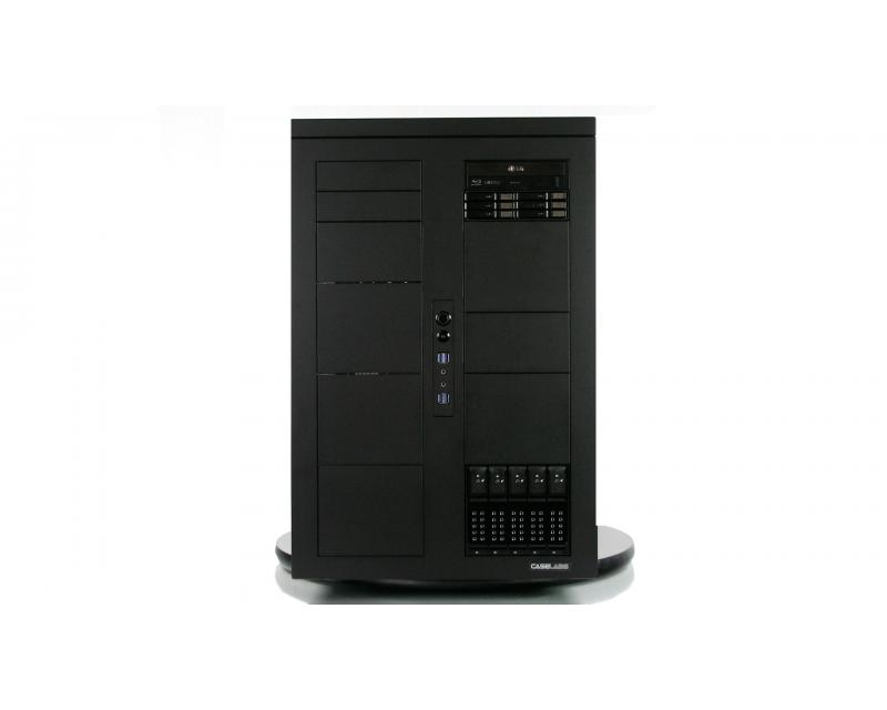 DAVE DWKSR3 Digital Forensic Workstation