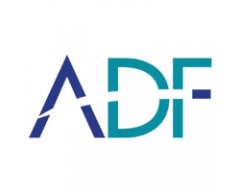 ADF Triage Investigator 1 year renewal