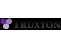 Probity - TRUXTON - Single License
